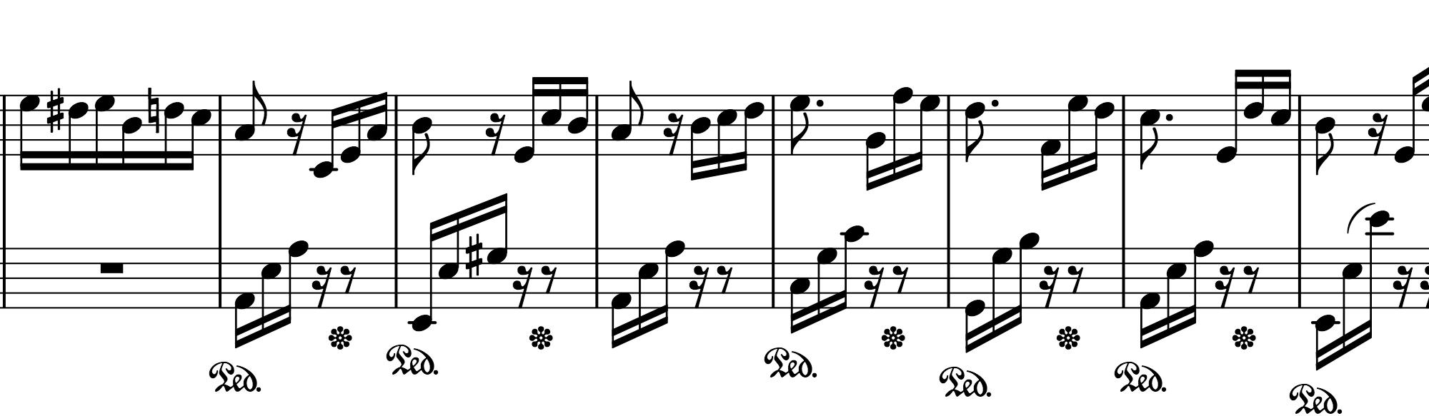 Part_13_150