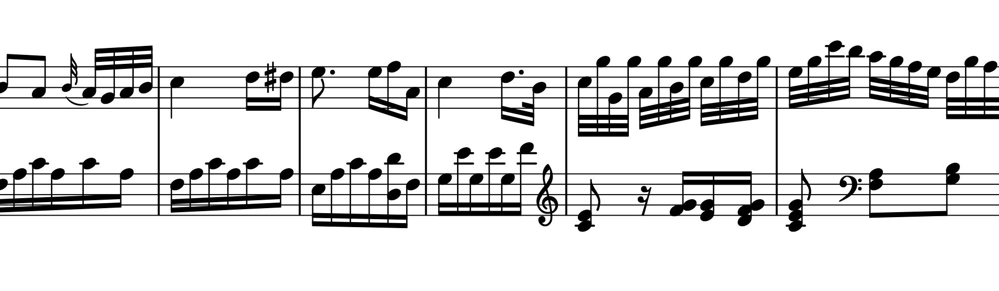 Part_4_150
