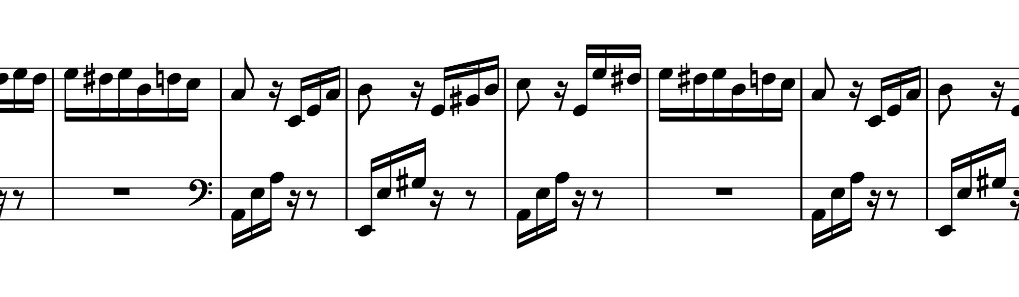 Part_8_150