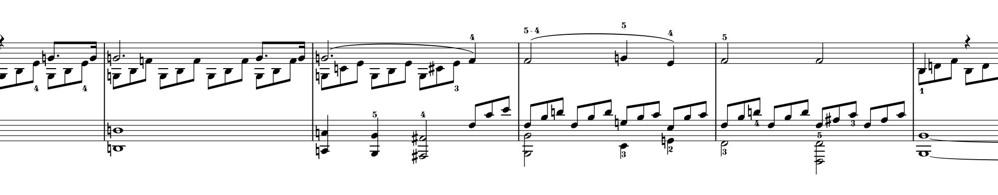 Part_2_150