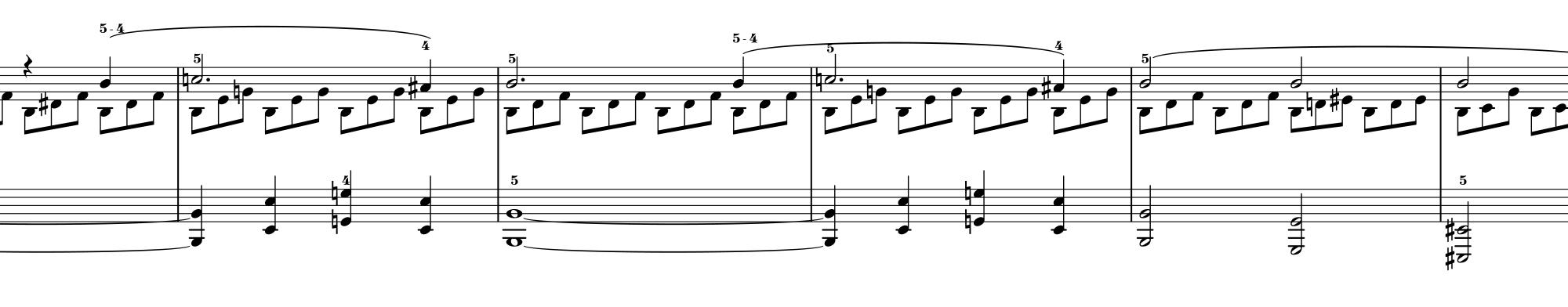 Part_3_150
