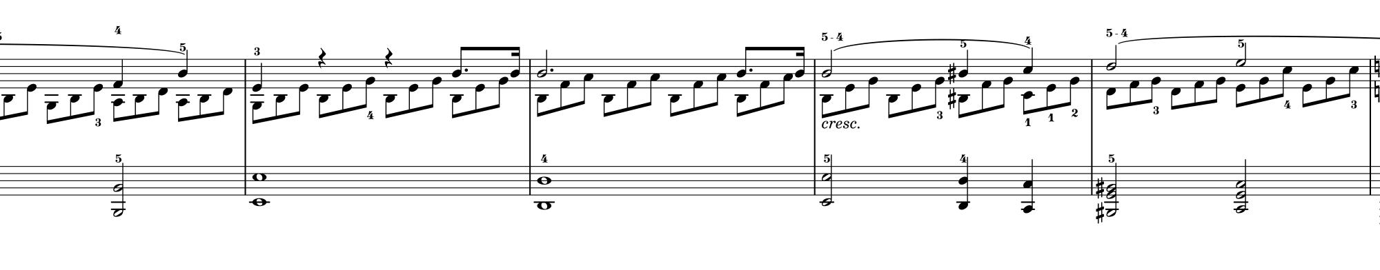 Part_9_150