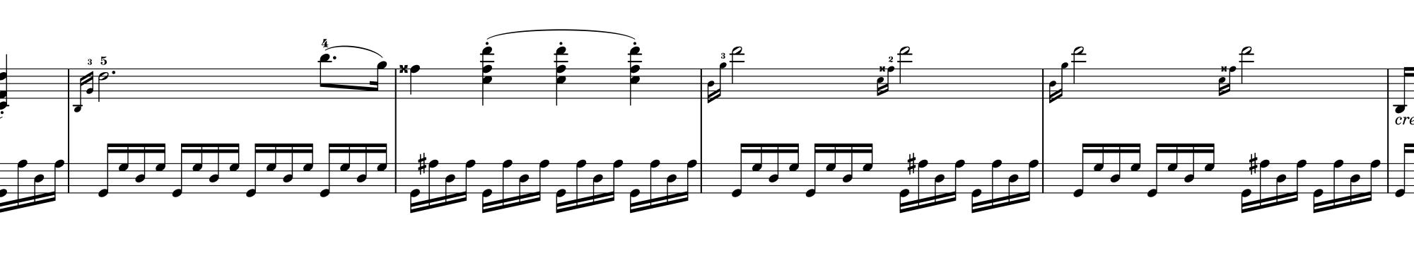Part_12_150
