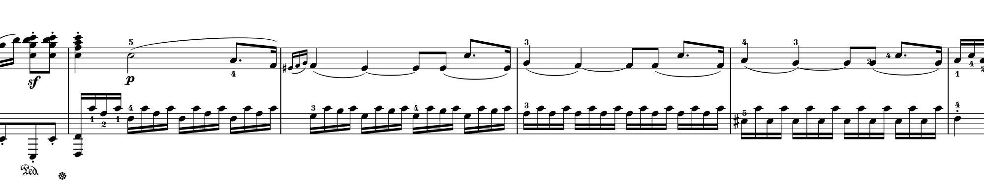 Part_15_150