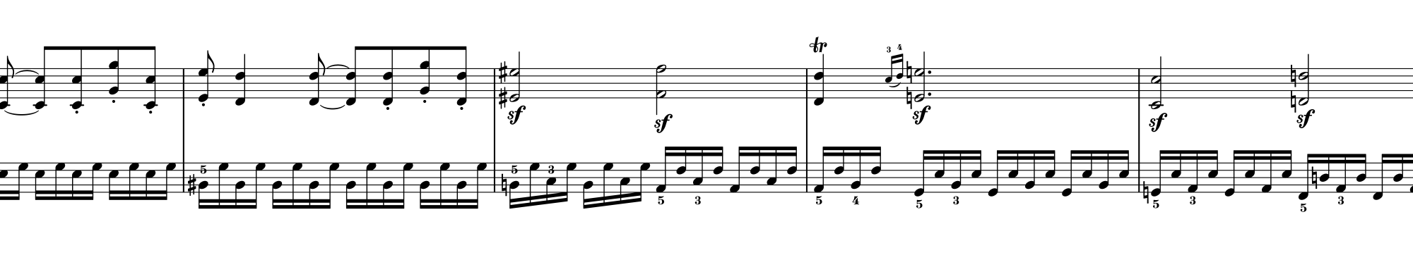 Part_26_150