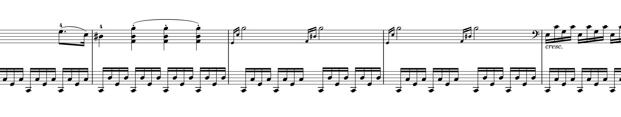 Part_32_150