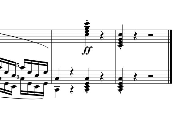 Part_42_150