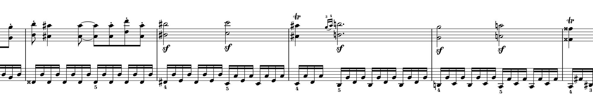 Part_6_150