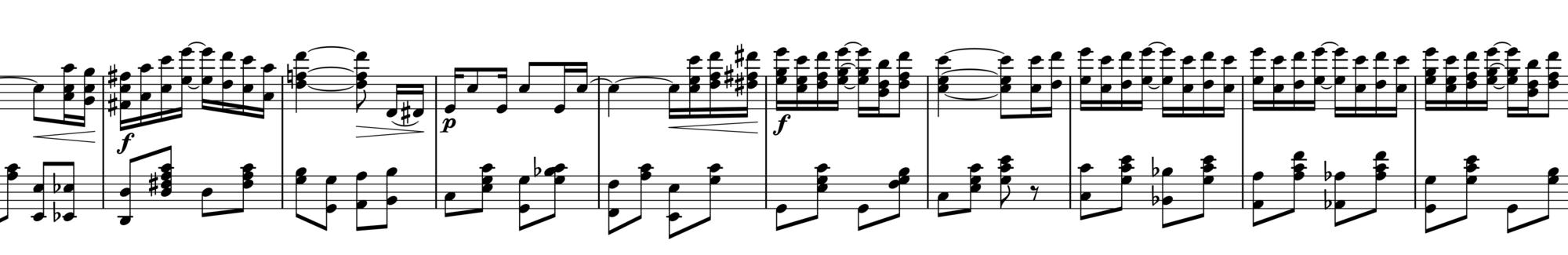 Part_1_150
