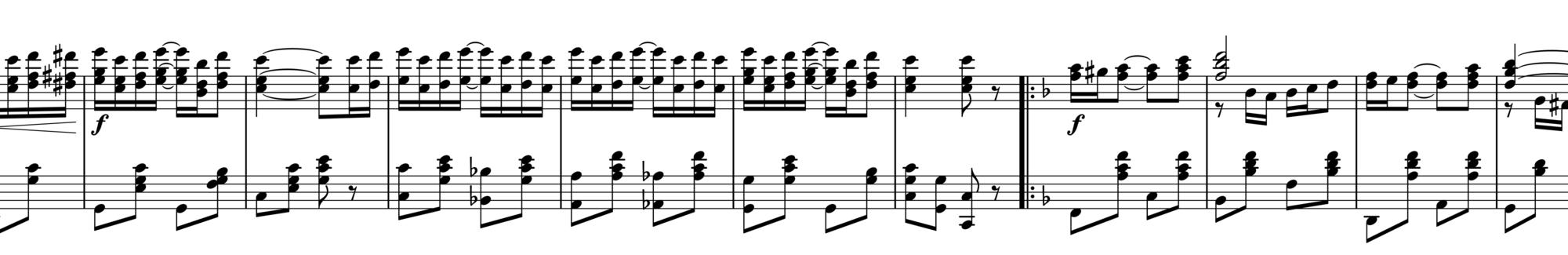 Part_5_150