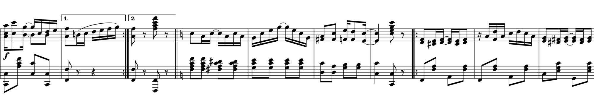 Part_7_150